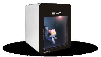 Ceratomic EVO