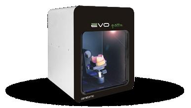 Ceratomic EVO quattro